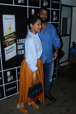 Masaba at the Special Screening Of Film Carbon on 21st Aug 2017 (24)_599bdfdbc8518.JPG