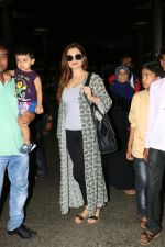 Monica Bedi Spotted At Airport on 21st Aug 2017 (12)_599bce399228a.JPG