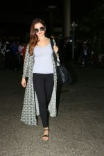 Monica Bedi Spotted At Airport on 21st Aug 2017 (18)_599bce3cc50b4.JPG