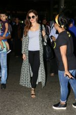 Monica Bedi Spotted At Airport on 21st Aug 2017 (21)_599bce3e7b827.JPG