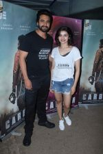 Prachi Desai at the Special Screening Of Film Carbon on 21st Aug 2017 (21)_599bdff81d358.JPG