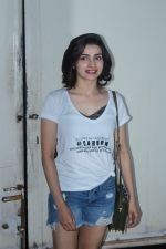 Prachi Desai at the Special Screening Of Film Carbon on 21st Aug 2017 (23)_599bdff94a682.JPG