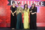 Taapsee Pannu, Daisy Shah At SAVVY Excellence Award on 21st Aug 2017 (161)_599bd778db977.JPG