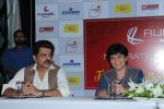 Falguni Pathak, Rajesh Khattar at the press conference To Announce Ruprel Reality Association on 22nd Aug 2017 (29)_599d2078b4aa7.JPG
