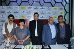 Falguni Pathak, Rajesh Khattar at the press conference To Announce Ruprel Reality Association on 22nd Aug 2017 (32)_599d207955937.JPG