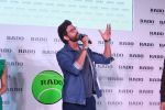 Hrithik Roshan at the Launch Of Rado Sports Collection & New Boutique Inauguration on 22nd Aug 2017 (20)_599d3efa938c7.JPG