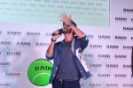 Hrithik Roshan at the Launch Of Rado Sports Collection & New Boutique Inauguration on 22nd Aug 2017 (21)_599d3efb3020a.JPG