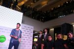 Hrithik Roshan at the Launch Of Rado Sports Collection & New Boutique Inauguration on 22nd Aug 2017 (27)_599d3efecc21a.JPG