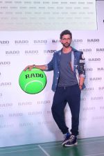 Hrithik Roshan at the Launch Of Rado Sports Collection & New Boutique Inauguration on 22nd Aug 2017 (28)_599d3eff62b6f.JPG