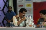 Rajesh Khattar at the press conference To Announce Ruprel Reality Association on 22nd Aug 2017 (20)_599d207aa8018.JPG