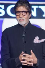 Amitabh Bachchan at the Launch Of KBC Season 9 on 23rd Aug 2017 (15)_599e798ace429.JPG