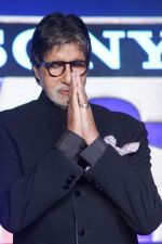 Amitabh Bachchan at the Launch Of KBC Season 9 on 23rd Aug 2017 (17)_599e798b82eb2.JPG