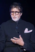 Amitabh Bachchan at the Launch Of KBC Season 9 on 23rd Aug 2017 (21)_599e798e2dee7.JPG