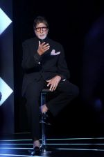 Amitabh Bachchan at the Launch Of KBC Season 9 on 23rd Aug 2017 (26)_599e7991e85d5.JPG
