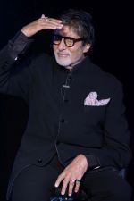 Amitabh Bachchan at the Launch Of KBC Season 9 on 23rd Aug 2017 (28)_599e79934c2e9.JPG