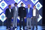 Amitabh Bachchan at the Launch Of KBC Season 9 on 23rd Aug 2017 (33)_599e7996ae50a.JPG