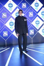 Amitabh Bachchan at the Launch Of KBC Season 9 on 23rd Aug 2017 (34)_599e79975e6cc.JPG