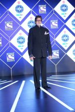 Amitabh Bachchan at the Launch Of KBC Season 9 on 23rd Aug 2017 (37)_599e79997b376.JPG