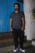 Abhishek Kapoor with Kedarnath team meets for dinner in Olive on 23rd Aug 2017 (37)_599e861a44aeb.JPG