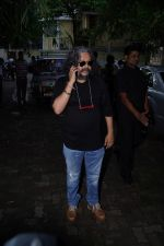 Amole Gupte At Special Screening Of Film SNNIF on 23rd Aug 2017 (21)_599e7e3db6e98.JPG