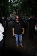 Amole Gupte At Special Screening Of Film SNNIF on 23rd Aug 2017 (23)_599e7e4159d2f.JPG