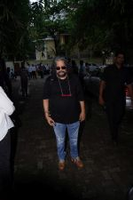 Amole Gupte At Special Screening Of Film SNNIF on 23rd Aug 2017 (24)_599e7e4365561.JPG