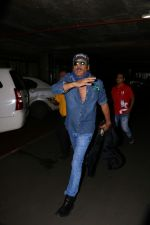 Jackie Shroff Spotted At Airport on 23rd Aug 2017 (1)_599e7123b952a.JPG
