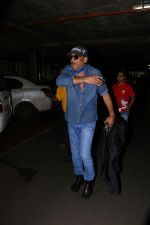 Jackie Shroff Spotted At Airport on 23rd Aug 2017 (12)_599e71325bba3.JPG