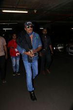 Jackie Shroff Spotted At Airport on 23rd Aug 2017 (2)_599e7124e4f4d.JPG