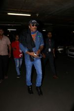 Jackie Shroff Spotted At Airport on 23rd Aug 2017 (3)_599e7126491a7.JPG
