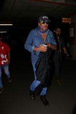 Jackie Shroff Spotted At Airport on 23rd Aug 2017 (7)_599e712b32aa9.JPG