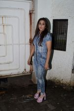 Krishika Lulla At Special Screening Of Film SNNIF on 23rd Aug 2017 (26)_599e80412615a.JPG
