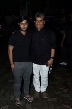 Vishal Bharadwaj  At Special Screening Of Film SNNIF on 23rd Aug 2017 (56)_599e80a49ac3e.JPG