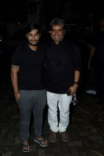 Vishal Bharadwaj  At Special Screening Of Film SNNIF on 23rd Aug 2017 (57)_599e80a53e864.JPG