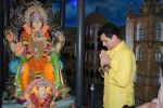 Omung Kumar At T Series For Celebration Of Ganesh Chaturthi on 25th Aug 2017 (49)_59a017a2be988.JPG