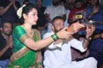 Sanjay Dutt, Manyata Dutt At T Series For Celebration Of Ganesh Chaturthi on 25th Aug 2017 (70)_59a017c3b92b0.JPG