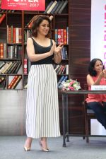 Tisca Chopra Felicitates Winners Of Pink Power 2017 on 24th Aug 2017 (52)_599f8b4da3c60.JPG