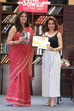Tisca Chopra Felicitates Winners Of Pink Power 2017 on 24th Aug 2017 (55)_599f8b4fef3ff.JPG