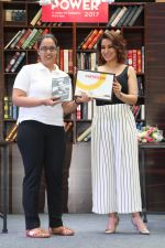 Tisca Chopra Felicitates Winners Of Pink Power 2017 on 24th Aug 2017 (58)_599f8b52073d0.JPG