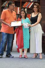 Tisca Chopra Felicitates Winners Of Pink Power 2017 on 24th Aug 2017 (59)_599f8b52ceb4b.JPG