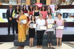 Tisca Chopra Felicitates Winners Of Pink Power 2017 on 24th Aug 2017 (61)_599f8b544e567.JPG