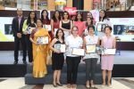 Tisca Chopra Felicitates Winners Of Pink Power 2017 on 24th Aug 2017 (62)_599f8b54ed7ee.JPG