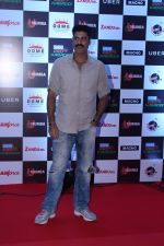 Sikandar Kher at the Red Carpet Of Opening Day Of PRO KABADDI Match In Mumbai on 25th Aug 2017 (11)_59a113c33566a.JPG