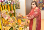 Bappi Lahiri celebrates Ganesh festival with a release of a song on 25th Aug 2017 (2)_59a2352b8119e.JPG