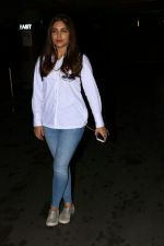 Bhumi Pednekar Spotted At Airport on 28th Aug 2017 (5)_59a3c0ce792df.JPG