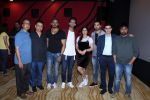 Zareen Khan, Gautam Rode, Abhinav Shukla, Sreesanth, Anant Mahadevan, Mohit Madaan, Mithoon at The Trailer Launch Of Aksar 2 on 28th Aug 2017 (65)_59a50013d4e9a.JPG