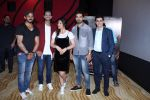 Zareen Khan, Gautam Rode, Abhinav Shukla, Sreesanth, Mohit Madaan at The Trailer Launch Of Aksar 2 on 28th Aug 2017 (69)_59a4ffca5ae09.JPG