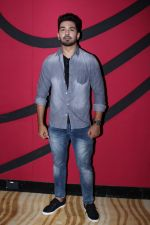 Abhinav Shukla at The Trailer Launch Of Aksar 2 on 28th Aug 2017 (49)_59a4fff4984c1.JPG