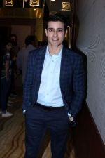 Gautam Rode at The Trailer Launch Of Aksar 2 on 28th Aug 2017 (58)_59a4ffcadfe39.JPG