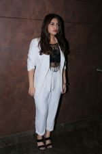 Bhumi Pednekar at the Special Screening Of Film Shubh Mangal Savdhan on 31st Aug 2017 (23)_59a90f7b60c64.JPG